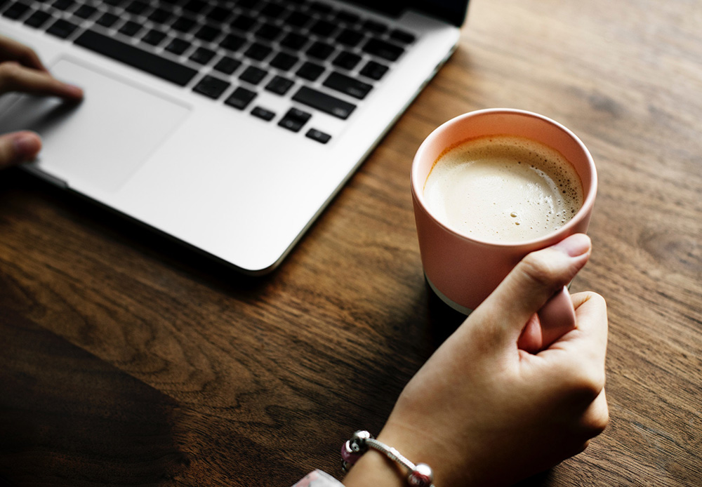 Write Better Business Emails: A Freelance Writer's Guide
