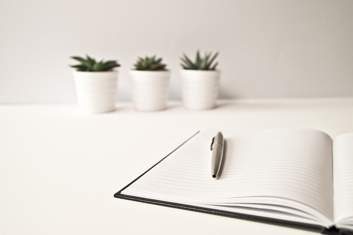 Freelance Writing Tips - Not Finding Writing Clients? Ask Yourself These 6 Questions 3