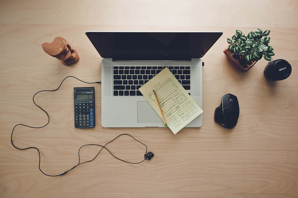 Freelance Writing Tips - Not Finding Writing Clients? Ask Yourself These 6 Questions 5
