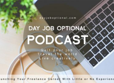 Launch Your Freelance Career With No Experience